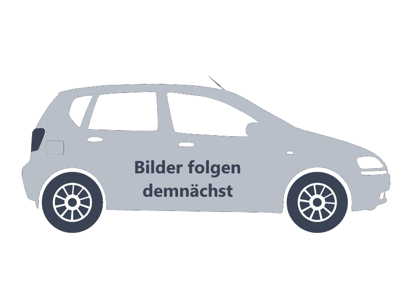 Citroën C3 BlueHDi 75 manuell Seduction bei BM || Büchl in